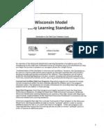 WMELS Overview Slides