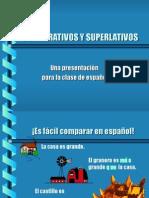 comparativos_superlativos