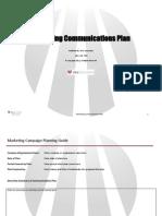 1110_MarketingCommunicationsPlanTemplate