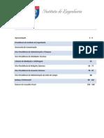 RelatórioIE2012