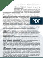 Caracteristici Esentiale Ale Produselor Si Serviciilor BCC