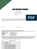 1109_MessagePlanningWorksheetTemplate