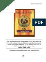 129118131 17017952 Nuestros Animales Ocultos PDF