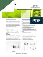 Datasheet_Smartpack__DS_-_242100.100.DS6_-_1_-_3_