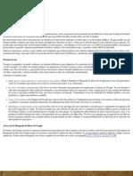 Historia_de_España03.pdf