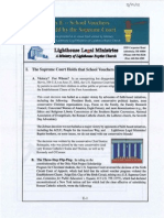 LLM_AppE_VouchersE1-E5.PDF