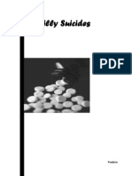 The Lilly Suicides