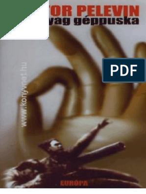 punci nagy fasz pornó