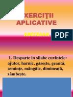 0_exercitii_aplicative