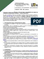 UTFPR.Edital_094_2012_CPCP_MD_Abertura.pdf