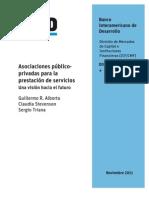 Asociaciones_público-privadas_para_la_prestación_de_servicios__Una_visión_hacia_el_futuro