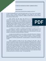 INVESTIGACIÓN DE TEMAS DEL DIPLOMADO EN TEORÍAS Y CORRIENTES CRÍTICAS