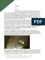 espectrometria infrarojo.pdf