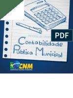 Contabilidade Publica (2012)