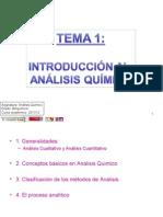 tema-1-presentacion.ppt