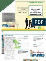 triptico_ESCUELA_DE_PADRES.doc