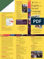 2013-2014_ESL_Brochure