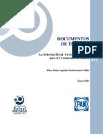Documento 471