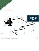 0 - Plot 20 Inch Header