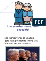 slidessemanadoidoso-111005140305-phpapp01