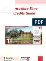 Lancashire Members Guide March13 Version
