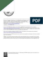 53922344 Review Aegean Prehistory N Greece AJA 96