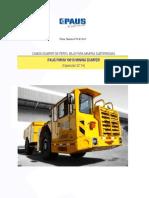 P13-013.01-PAUS-PMKM10010