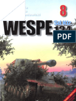 Kagero Photosniper 08 - Wespe
