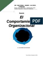 ElComportamientoOrganizacional_separata