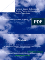 prodesc2012.ppt