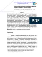 62 - ARQUITETURA.pdf