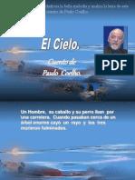 El Cielo Paulo Cohelo
