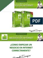 como empezar tu negocio en internet.pptx