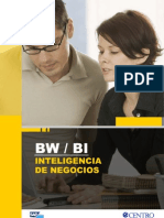 Información_BW - BI.pdf