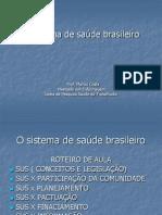 apresentaovalidasus1recife-120621185603-phpapp01 (1)