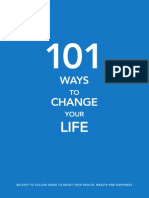 101 ways to change your life.pdf