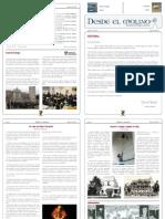 1_Marzo frente y dorso para web.pdf