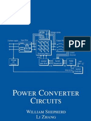 3 Pins TO-3P 312 W 1.2 kV 50 A 2.5 V IGBT Single Transistor