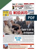 elmoudjahid_10032009