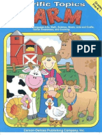 105687812 Terrific Topics Farm