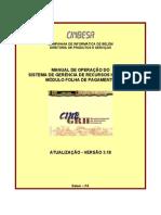 Manual_GRH_Módulo Folha Pagamento_Versao1_Atualização.doc