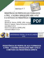 perfis-dobrados-frio.pdf