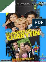 Revista Tu Objectivo La Fama - 4ta Edicion