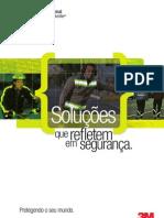 Catálogo Refletivos 2011_0