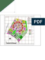 Institution Master Plan-layout1