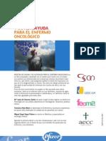 23137755 Recetas de Cocina Nutricion y Oncologia