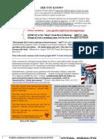 Hoa Freedom Flier 811