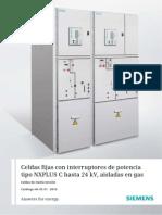NX Plus C.pdf