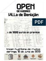 Bases_II_Open_Villa_de_Beniaján