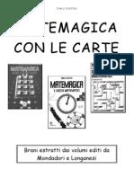 matemagica_2